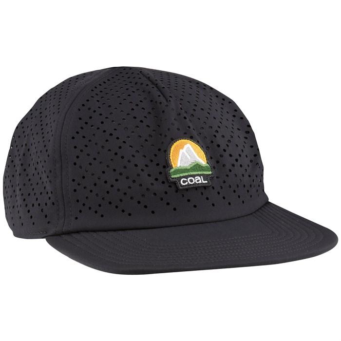 Coal - The Chuckanut Hat