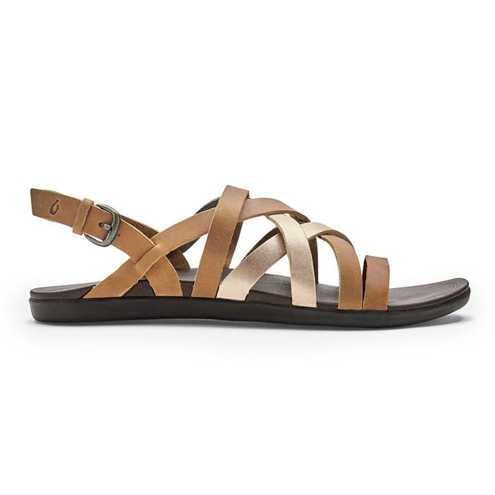 Olukai - Awe'awe Sandals - Women's