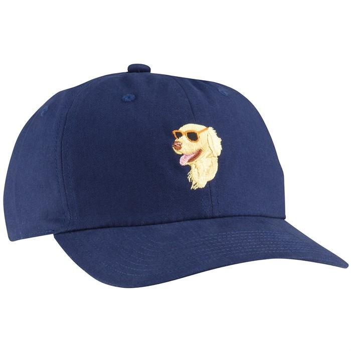 Coal - The B.F.F. Hat