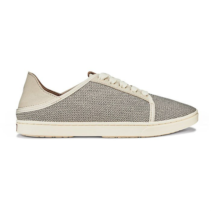 Olukai - Pehuea Li Shoes - Women's