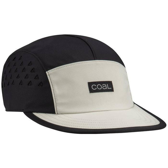 Coal - The Provo Hat
