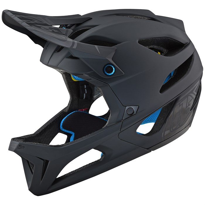 Troy Lee Designs - Stage MIPS Bike Helmet 2019