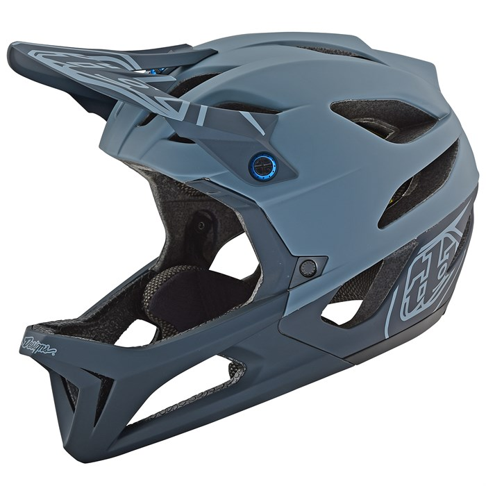 Troy Lee Designs - Stage MIPS Bike Helmet
