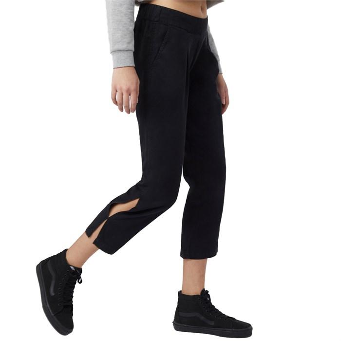 Tentree - Langford Pants - Women's