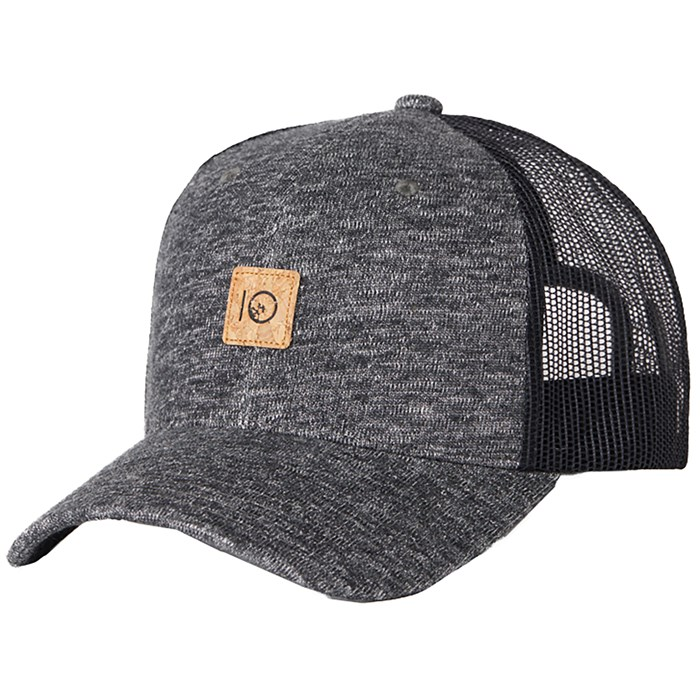 Tentree - Elevation Hat