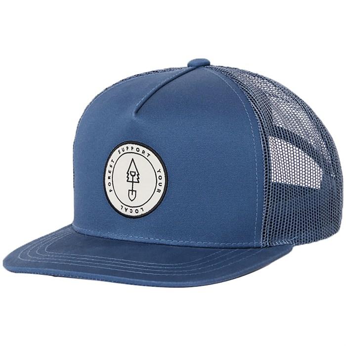 Tentree - Outlook Hat