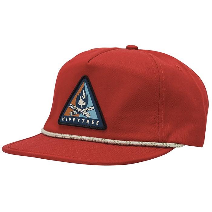HippyTree - Bonfire Hat