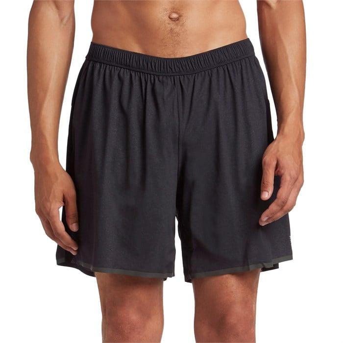 Saxx - Pilot 2N1 Shorts