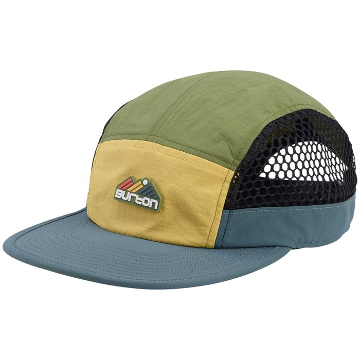 Burton - Performance Cordova Hat