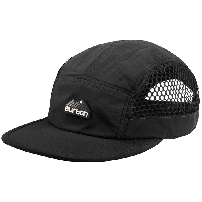 Burton - Performance Cordova Hat