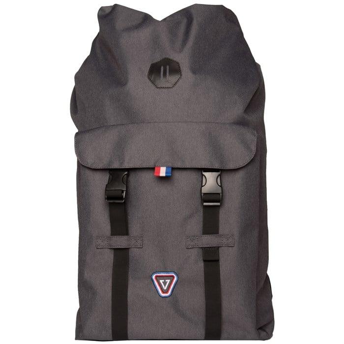 Vissla - Surfer Elite Bag
