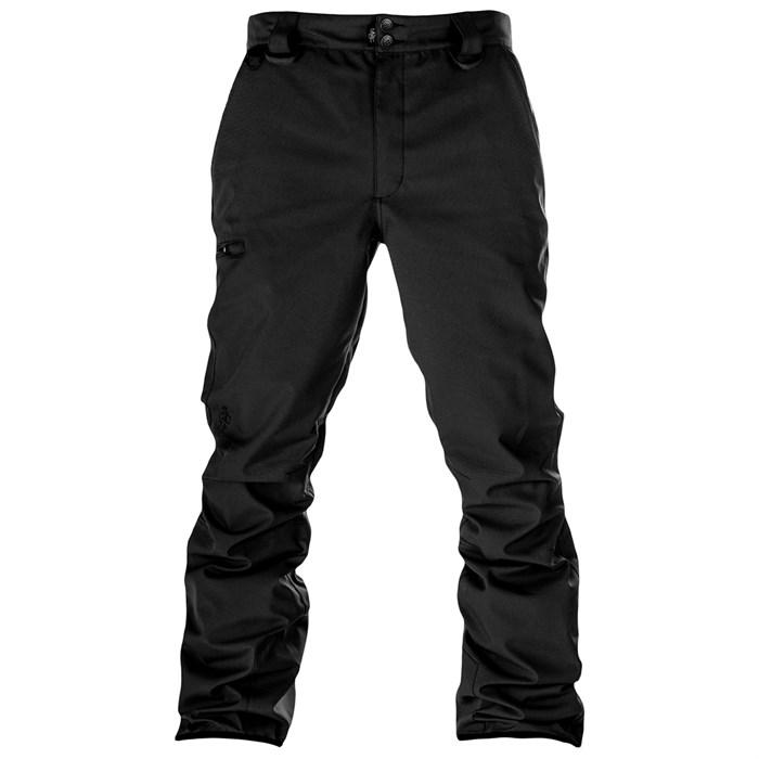 Saga - Fatigue Pants