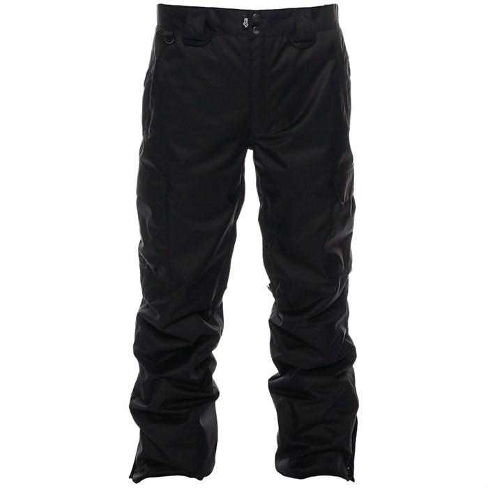Saga - Mutiny Pants