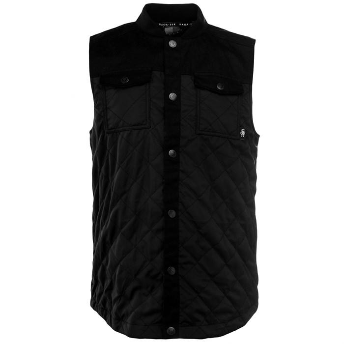Saga - Insulated Vest