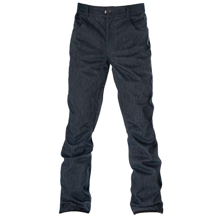 Saga - Aspen Pants - Women's
