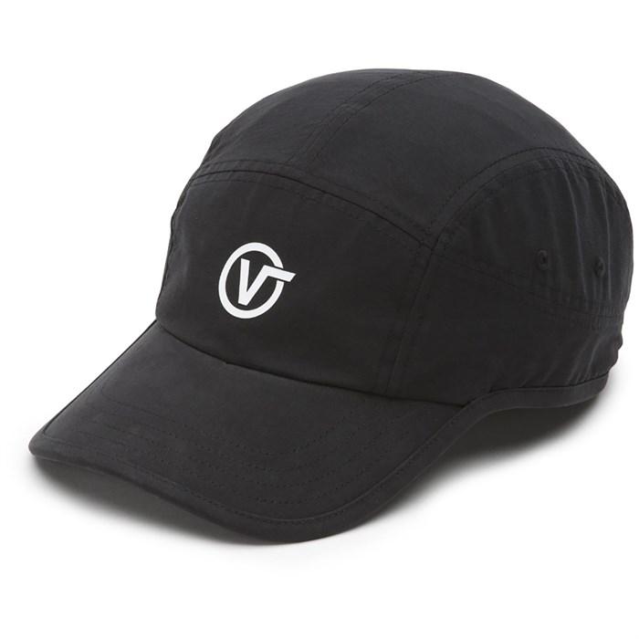 Vans - Runner Hat
