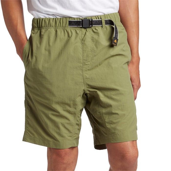 Burton - Clingman Shorts