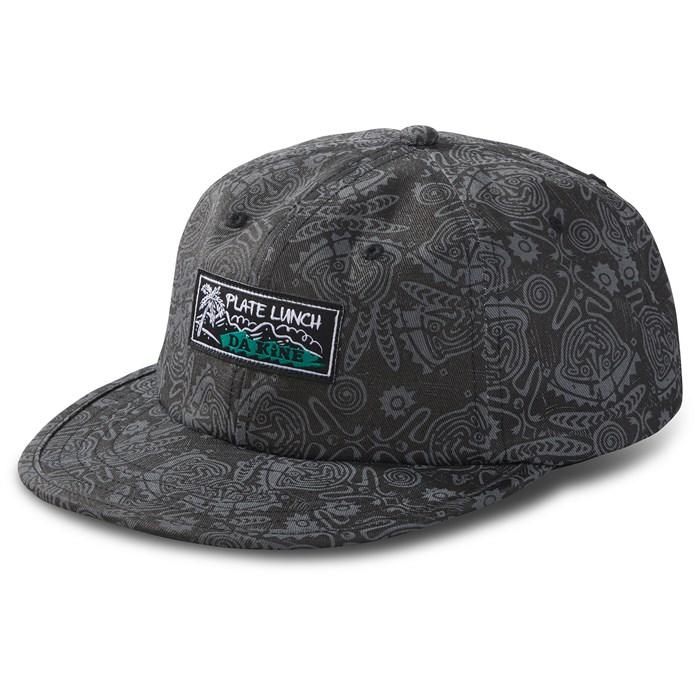 Dakine - Plate Lunch Hat