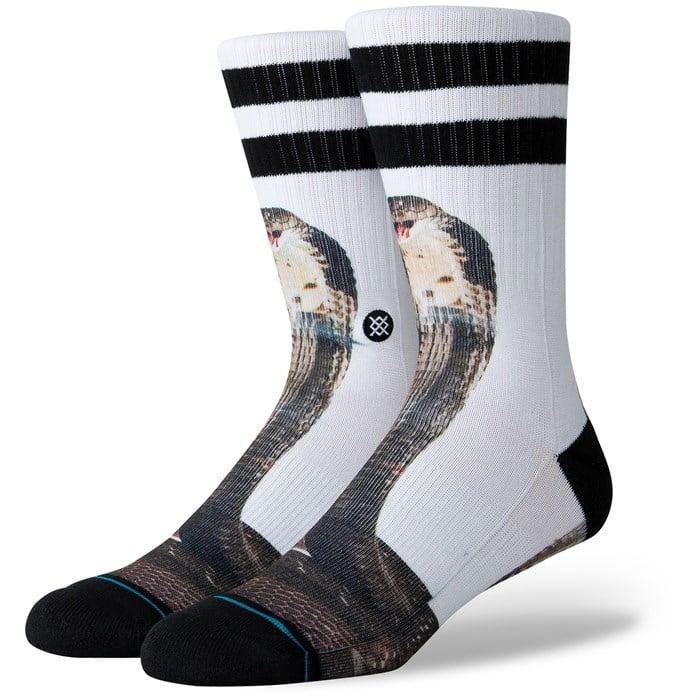 Stance - Sssteven Socks