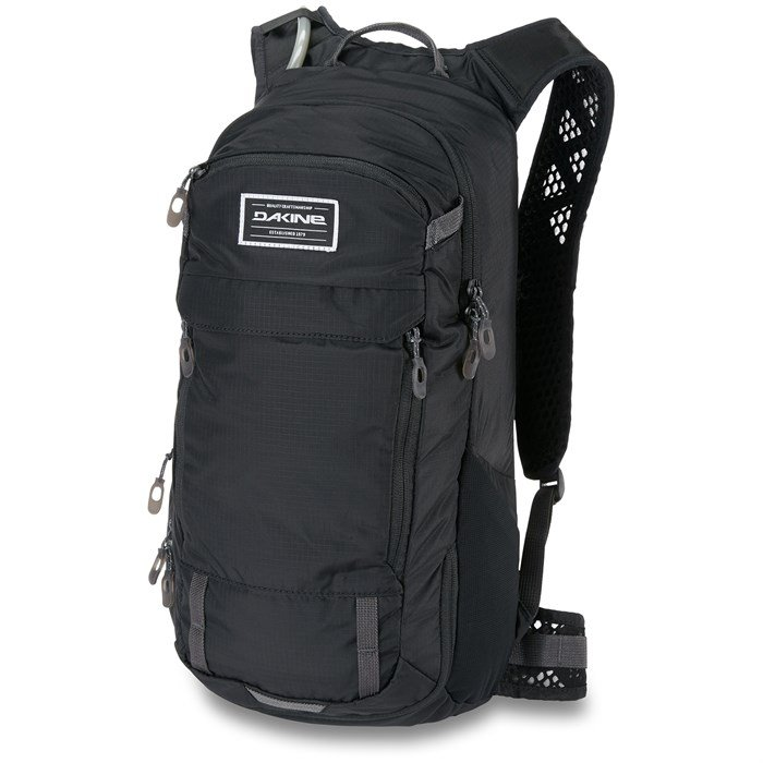 Dakine - Syncline 16L Hydration Pack