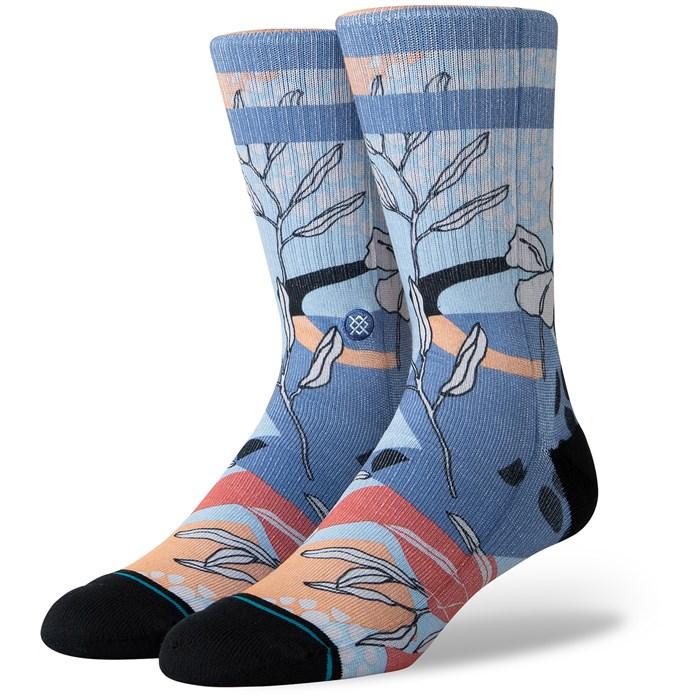 Stance - Kipling Socks