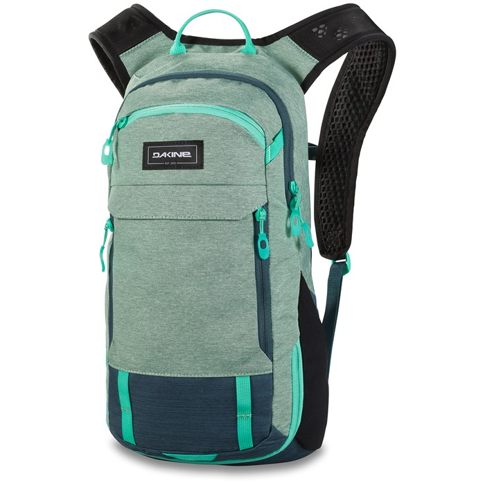 Dakine - Syncline 12L Hydration Pack - Women's