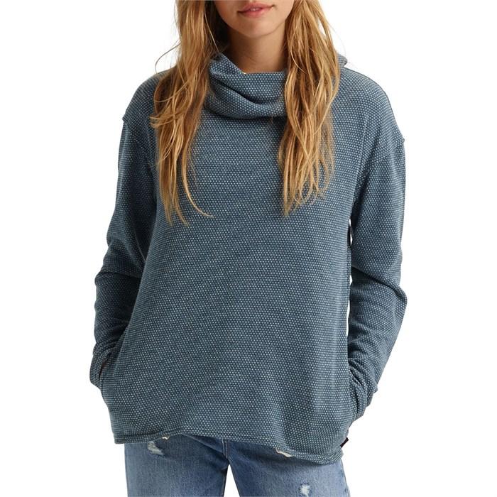 Burton - Ellmore Premium Pullover - Women's