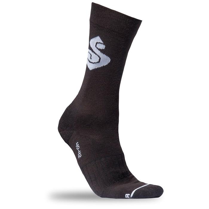 "Sweet Protection - Crossfire Merino 6"" Bike Socks"