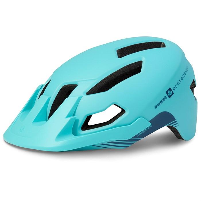 Sweet Protection - Dissenter Bike Helmet - Women's