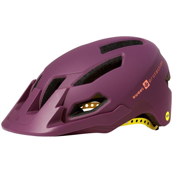 Sweet Protection - Dissenter MIPS Bike Helmet - Women's