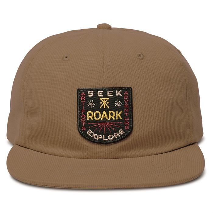 Roark - Seek and Explore Hat