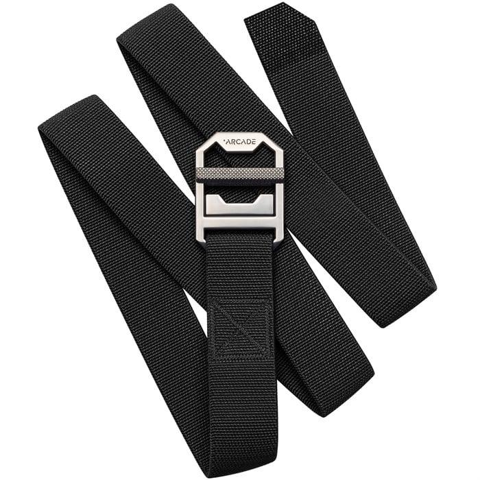 Arcade - Guide Slim Belt