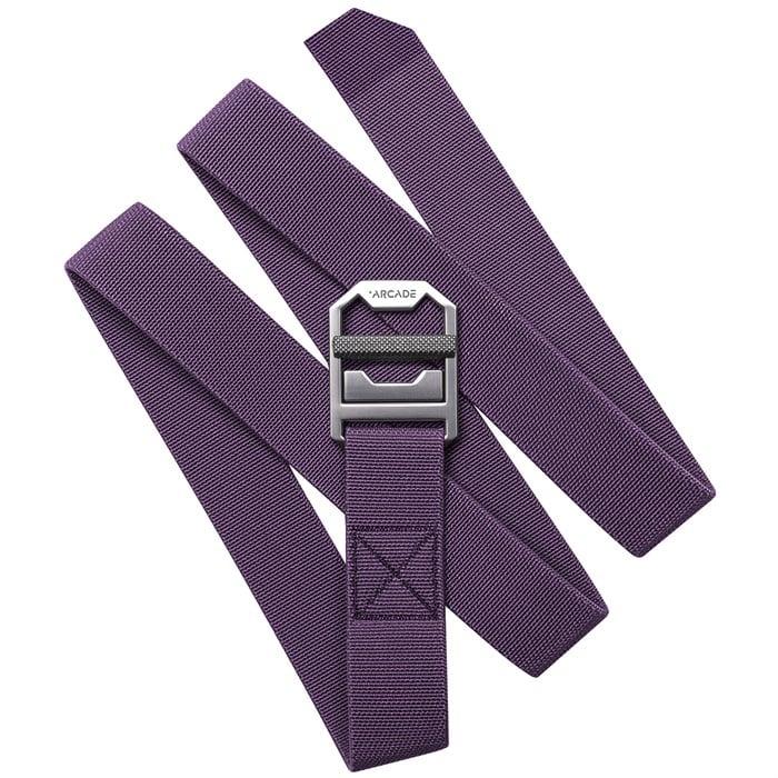 Arcade - Guide Slim Utility Belt