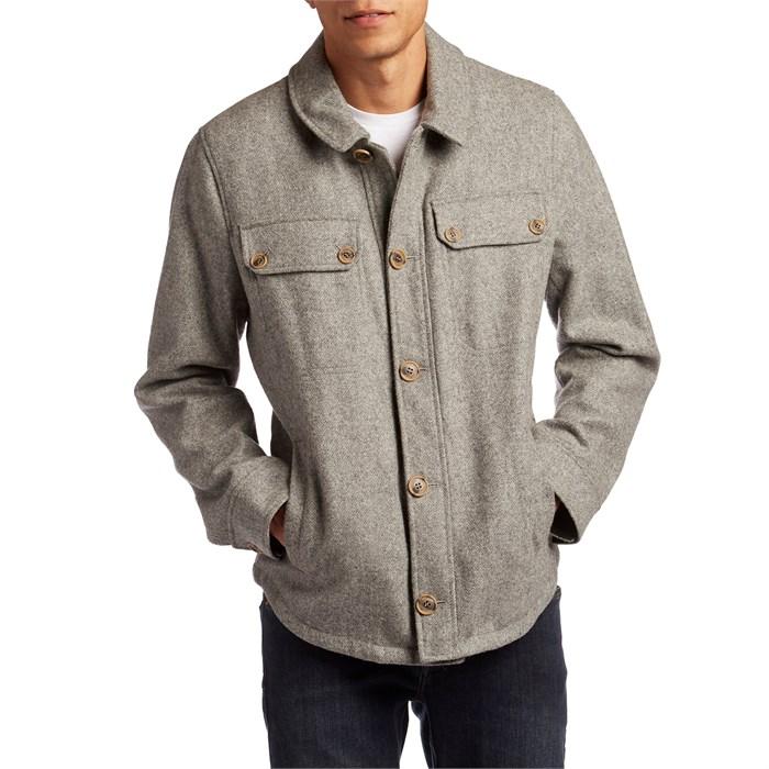 Pendleton - Capitol Hill Jacket