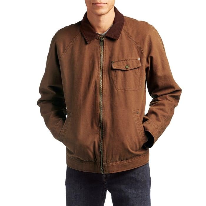 Pendleton - Flathead Jacket