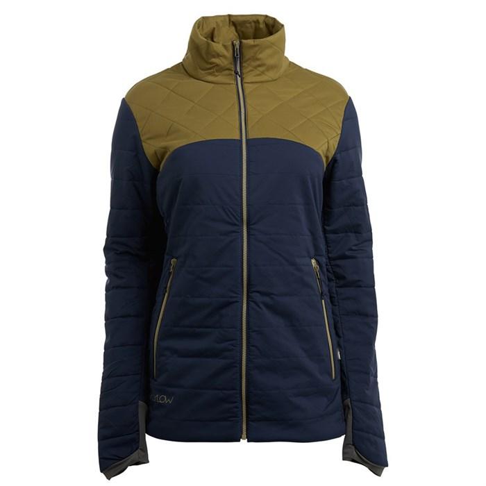 Flylow - Calypso Jacket - Women's