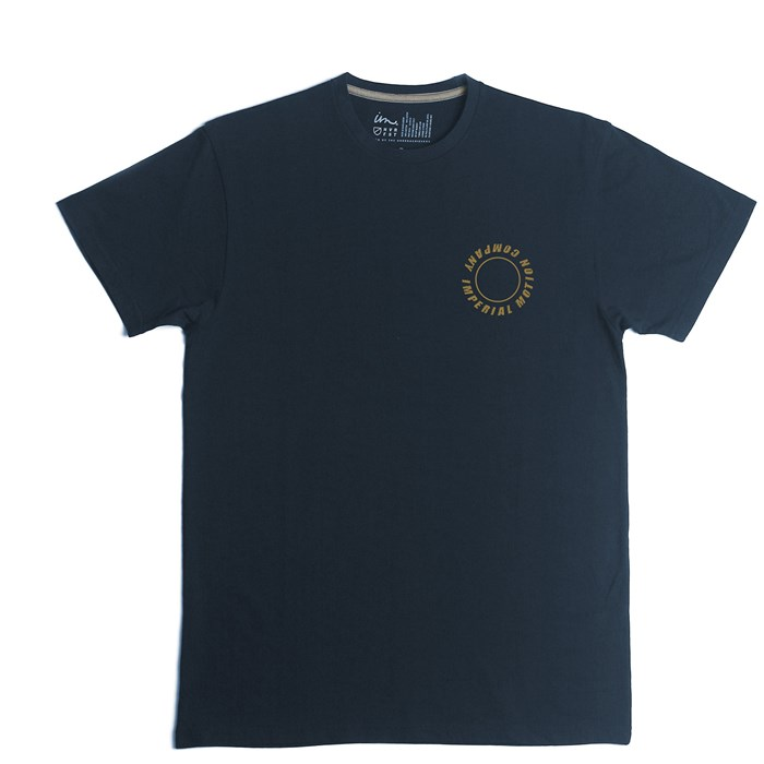 Imperial Motion - Speed King T-Shirt