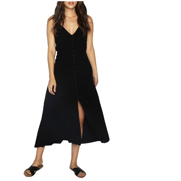 Lira - Cedar Break Dress - Women's