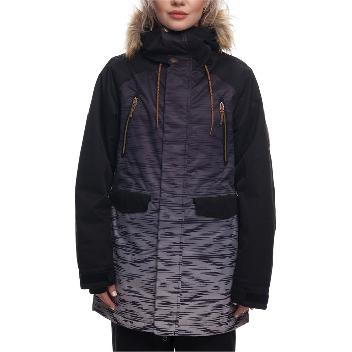 686 - Ceremony Insulated Jacket - Women's