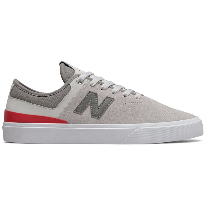 New Balance - Numeric 379 Skate Shoes