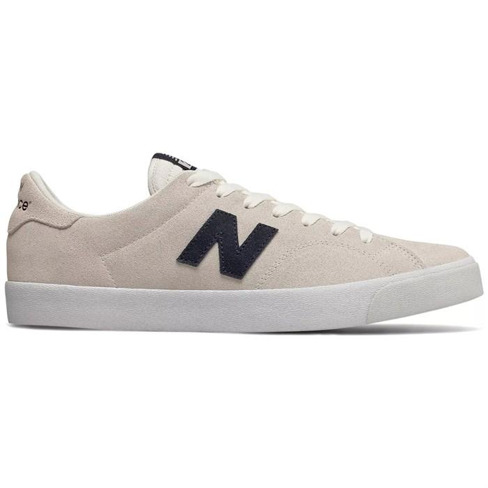 New Balance - AM210 All Coasts Shoes