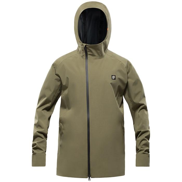 Orage - Daffy Jacket