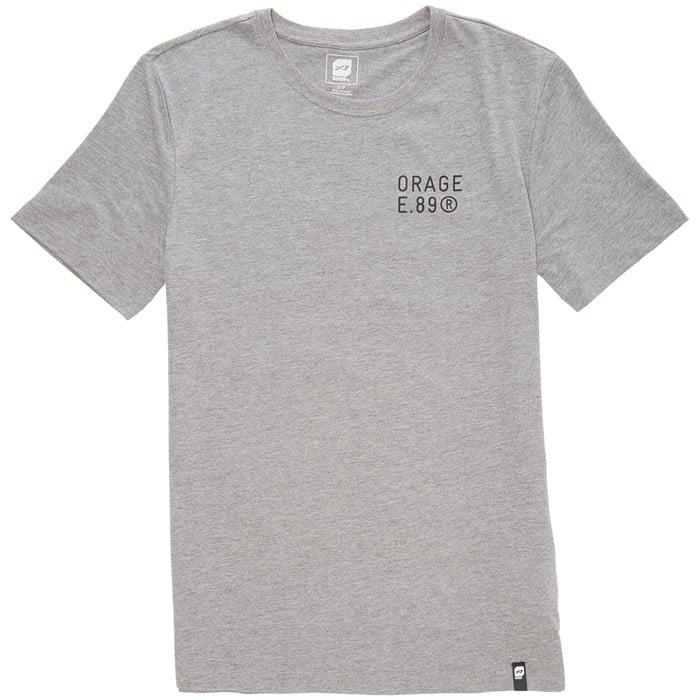 Orage - Mountain T-Shirt