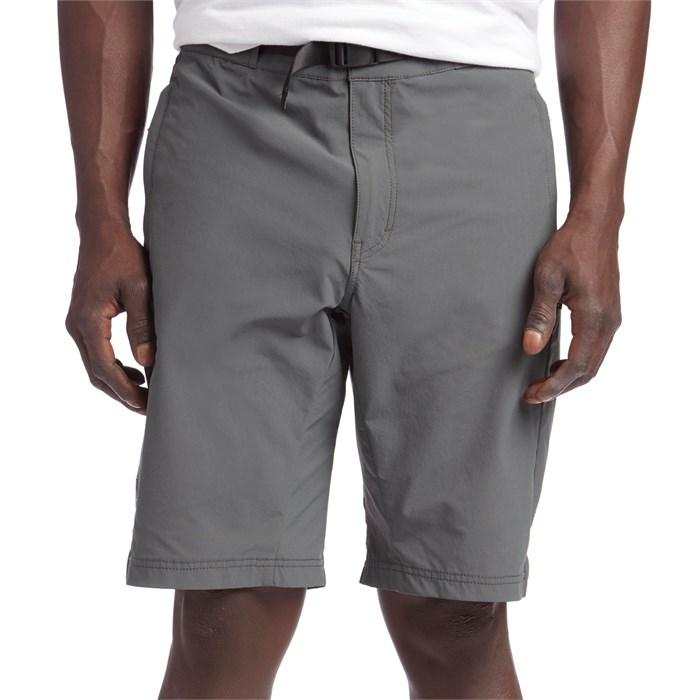 Orage - Mogul Shorts