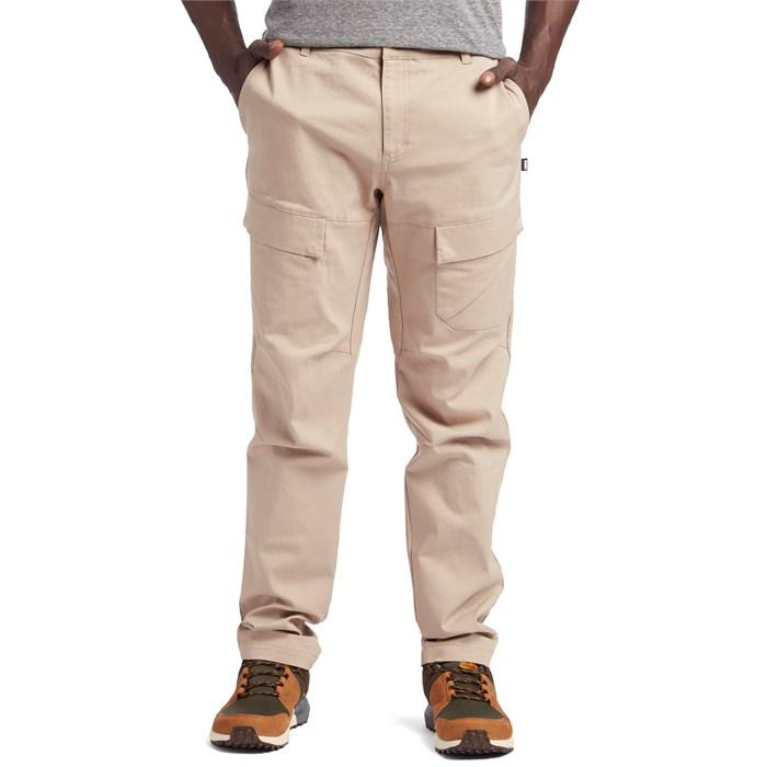Orage - Iron Cross Pants