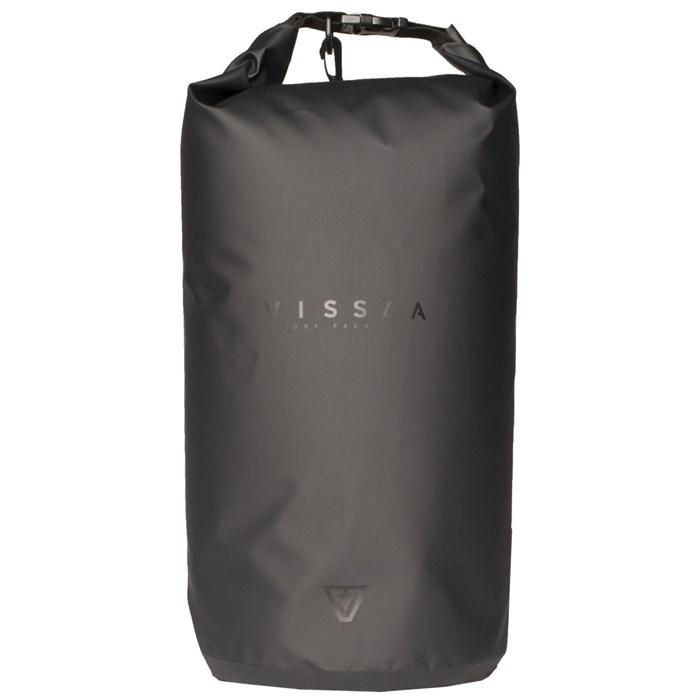 Vissla - 7 Seas 20L Dry Bag