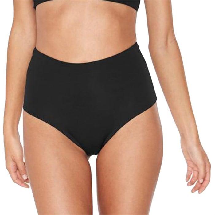 L*Space - Portia Bikini Bottoms - Women's