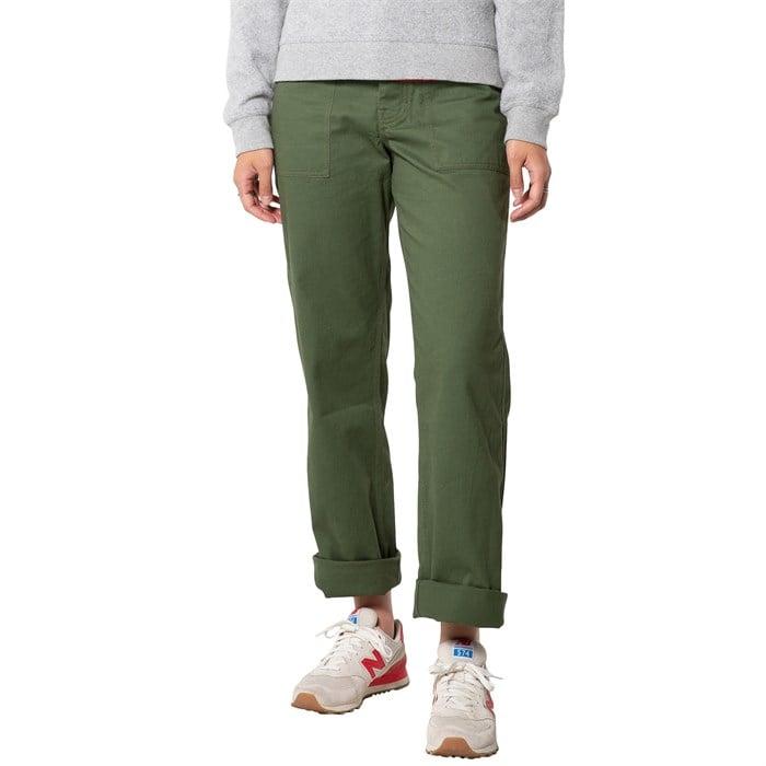 Topo Designs - Field Pants - Women's