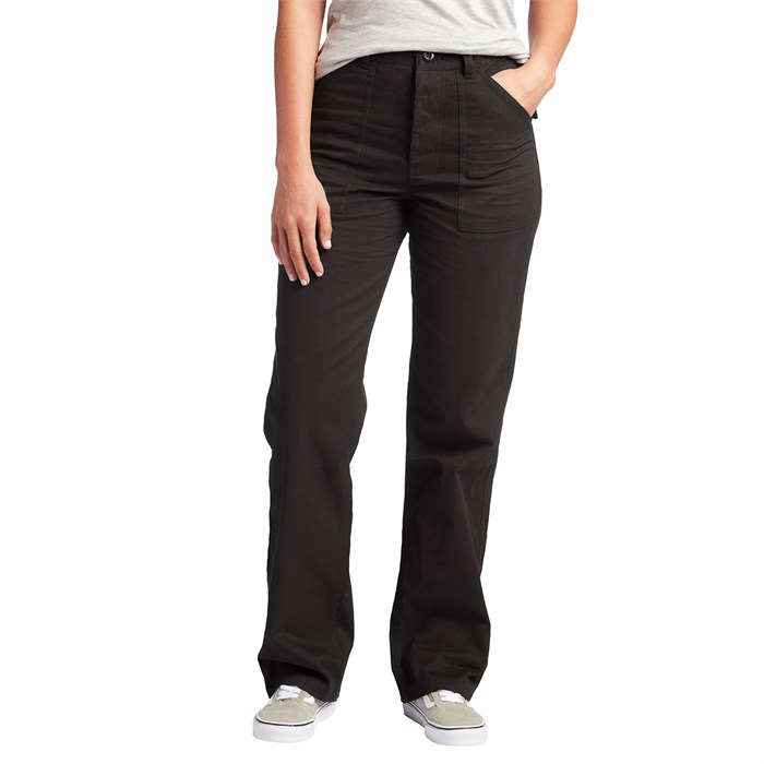 Topo Designs - Field Pants - Women's