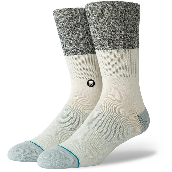 Stance - Neapolitan Socks